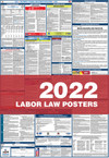 Combination State & Federal Posters
